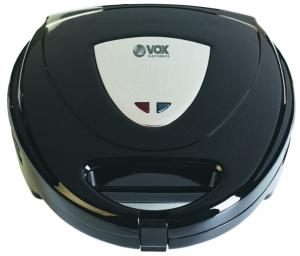 VOX aparat za sendviče SM-3228