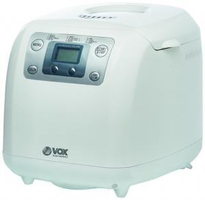 VOX pekara BBM-1329