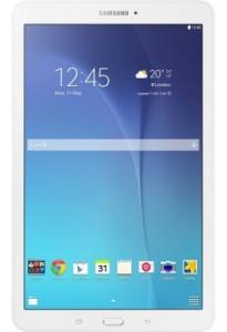 Samsung tablet Galaxy Tab SM-T560 W