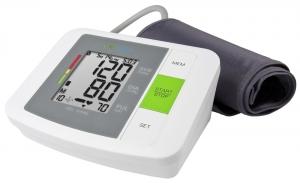 Medisana aparat za pritisak BU 90E