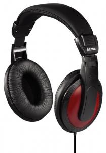 Hama slušalice 135618 AB