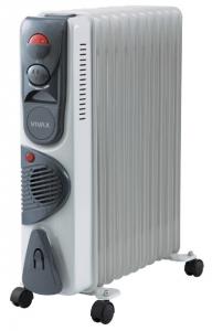 Vivax radijator OH-112503F