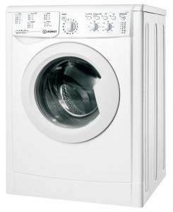 Indesit veš mašina IWC 60851 C ECO EU