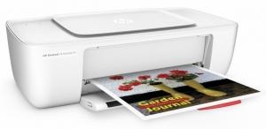 HP štampač D1115 F5S21C