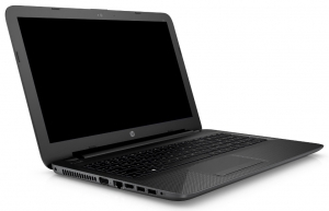 HP laptop 250 G4 N0Y20ES SSD