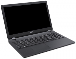Acer laptop Aspire ES1-531-C88K