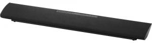 Panasonic soundbar zvučnik SC-HTB8EG-K