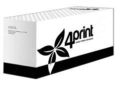 4print toner CB435A COMP