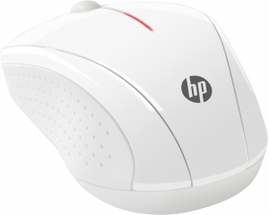 HP optički miš X3000 Blizzard N4G64AA