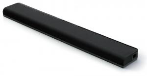 Yamaha soundbar YAS-105 BL
