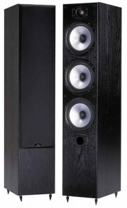 Monitor Audio zvučnici MR6 BL