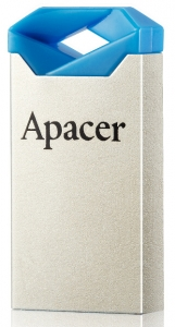 Apacer USB flash AH111 16GB Blue