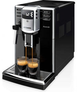Philips aparat za espresso HD 8911/09