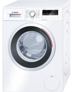 Bosch veš mašina WAN 24261BY