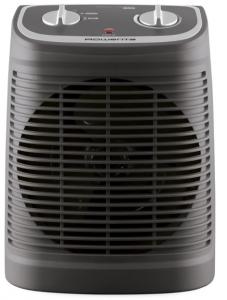 ROWENTA ventilatorska grejalica SO 2330F2