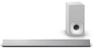 Sony soundbar zvučnici HT-CT381S