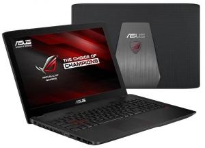 Asus ROG laptop GL552JX-CN055D