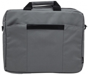 "S BOX Torba za laptop 15.6"" London NCS-009S"
