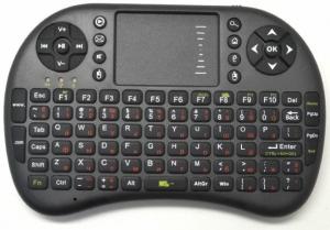 Horizons bežična tastatura za HT PC K08