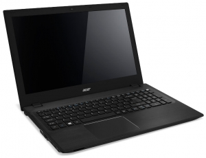 Acer laptop F5-571-P7BJ