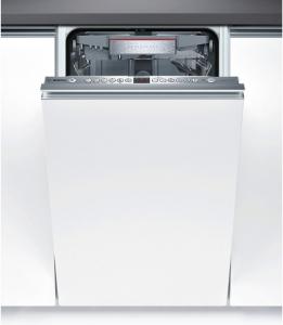 Bosch ugradna sudomašina SPV 69T70EU