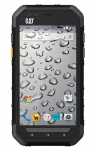 CAT smart mobilni telefon S30 DS
