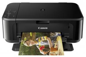 CANON InkJet štampač PIXMA MG 3650S BLACK