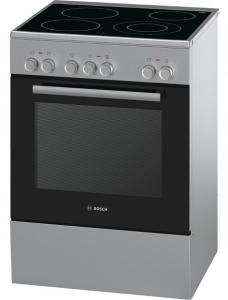 Bosch šporet HCA 633150E