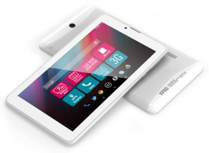 X Wave tablet XPAD M9 3G