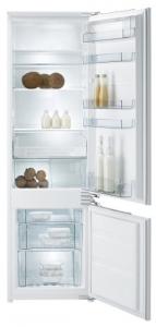 Gorenje ugradni frižider RKI5182EW