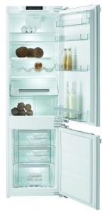 Gorenje ugradni frižider NRKI5182PW