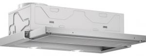 Bosch ugradni aspirator DFL 064W50