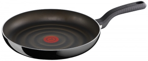 Tefal tiganj So Intensive SO Frypan 26cm