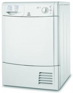 Indesit mašina za sušenje veša IDC 75 B