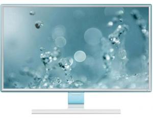 "Samsung 24"" LED LCD monitor LS24E391HL"