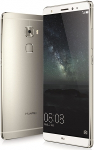 Huawei smart mobilni telefon Mate S MIST CHAM