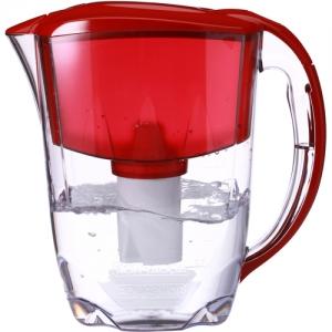 Akvafor bokal za filtriranje vode IDEAL
