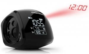 Thomson radio sat CP-280