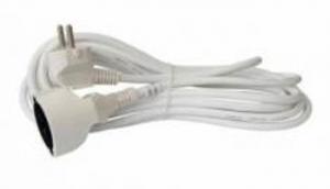 Commel produžni kabl 220-504 AB