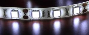 Commel LED traka 405-105 AB