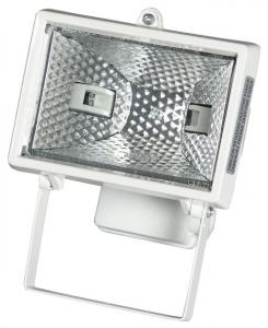Commel reflektor 44065-1 AB