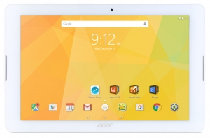 Acer tablet Iconia B3-A20 K7ZY
