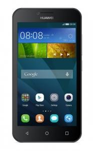 Huawei smart mobilni telefon Y5 WHITE