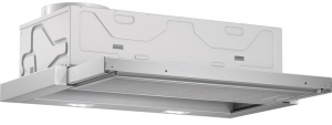 Bosch ugradni aspirator DFL 064A50