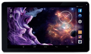 eStar tablet ES JUPITER