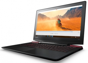 Lenovo laptop IdeaPad 700 80NY001XYA