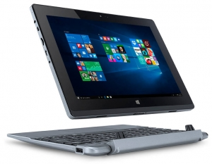 Acer laptop S1002-14VB