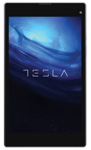 Tesla tablet M8 3G