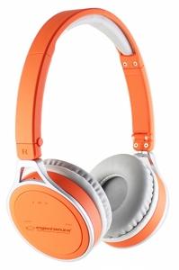 Esperanza bežične slušalice sa mikrofonom EH 160O