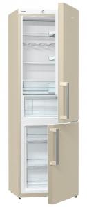 Gorenje kombinovani frižider RK6192EC